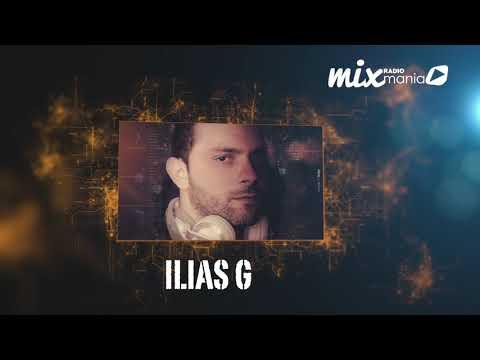 MixMania Radio Advertising Video For DJs   Germany Dusseldorf