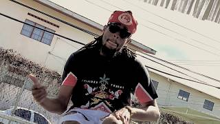 GBM Milko - Fuel (Official Music Video)