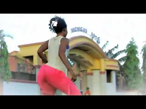 Download Nyanda Masome - Bhunyolo 2021 (Official Video Dance)
