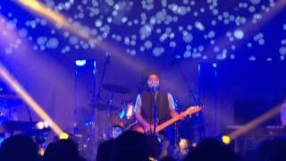 Download Mohabbat Barsa dena tu Sawan aaya hai- Arijith Singh Live in Dubai