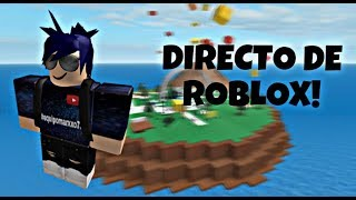 REACHING THE 200 SUBS IN ROBLOX! WITH SUBS