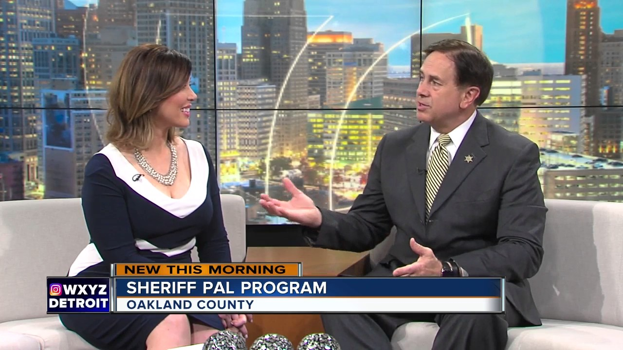 sheriff pal program began - 1280×720