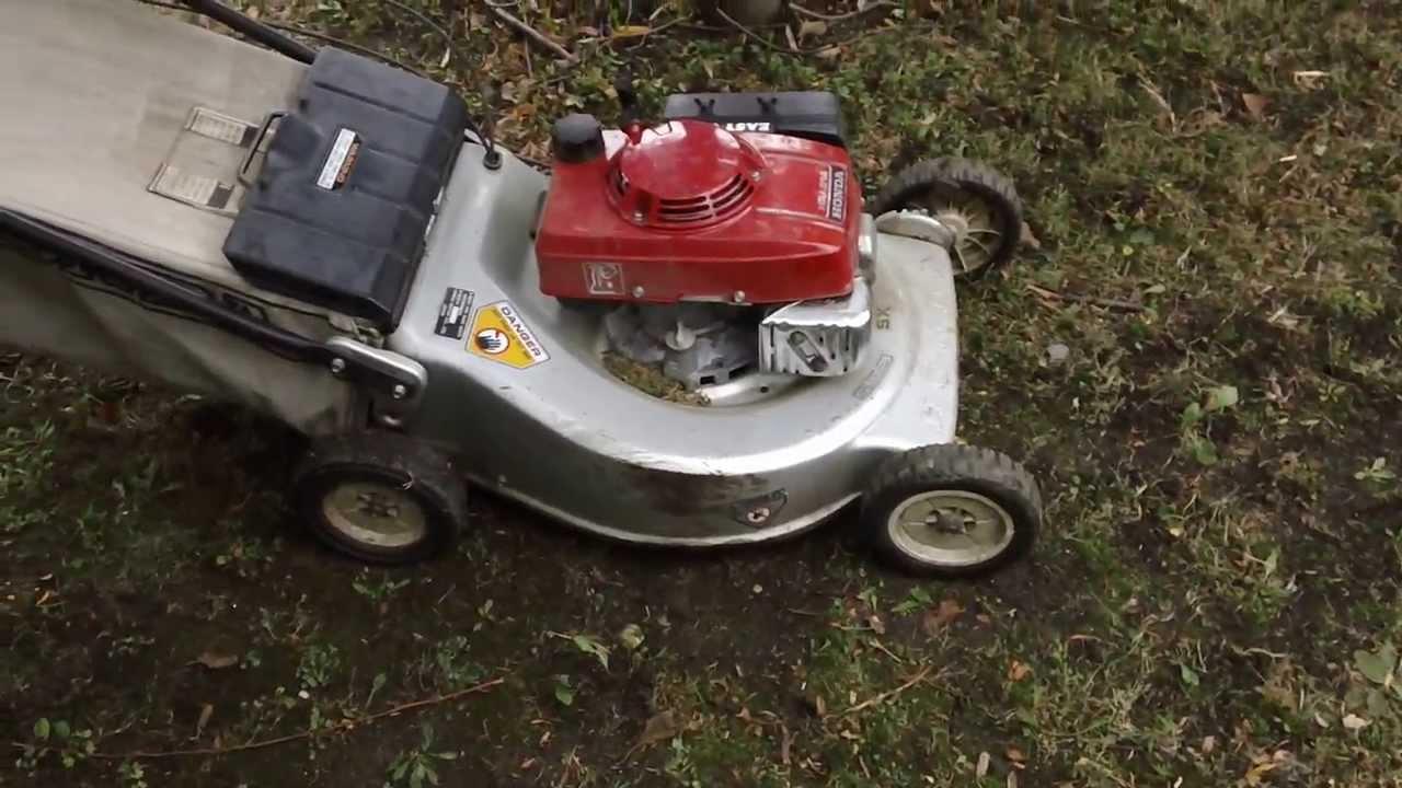 honda hr214 lawn mower parts sevenstonesinc com rh sevenstonesinc com honda hr215 lawn mower manual honda hra214 lawn mower owner's manual