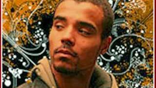 Watch Akala This Is London video