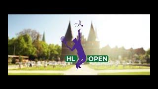 Medimeisterschaften 2018 Lübeck – HL Open