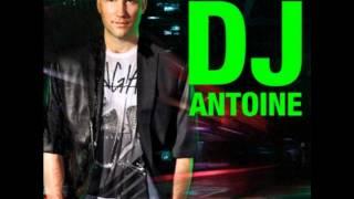 Come Baby Come - DJ Antoine
