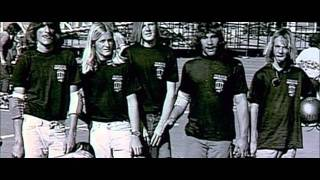 DOGTOWN AND Z-BOYS - TRAILER