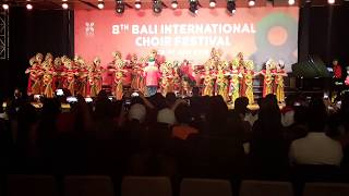 8th-bali-international-choir-festival-folklore-category