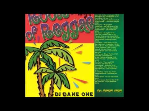 80s 90s Old School Lover's Rock Reggae Mix - Gregory Isaacs, Freddie McGregor, Sanchez, Beres