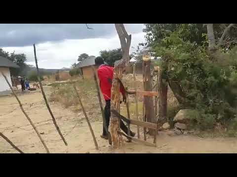 Congo desh ki technology dekh kar dang reh jayengey aap !