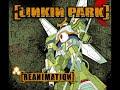 Linkin Park Reanimation Internal Demo mp3