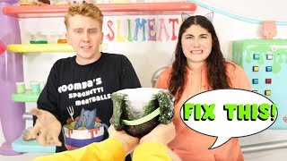 fix-this-slime-challenge-slimeatory-590