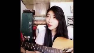 Hoa Thơm Bướm Lượn Guitar cover