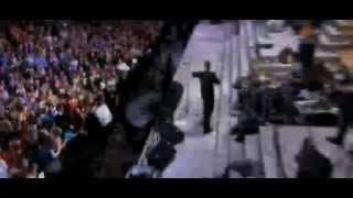 Градусы сольный концерт в Олимпийском 30 10 2012