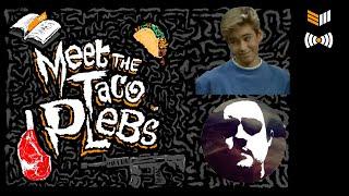 Bitcoin: Meet The Taco Plebs Episode #7: Joe @_joerodgers