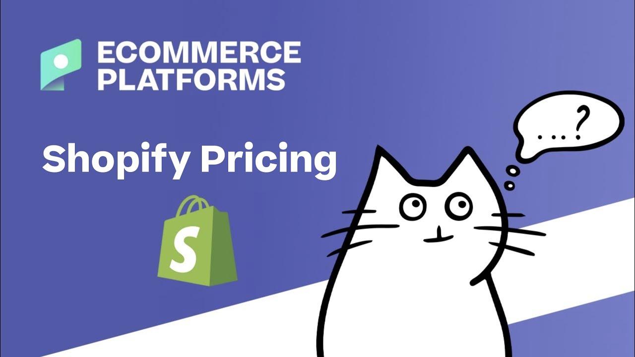 Shopify Pricing Plans (August 2019): Basic Shopify vs Shopify vs