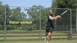 The UK Soft Tennis Association Official Launch Video