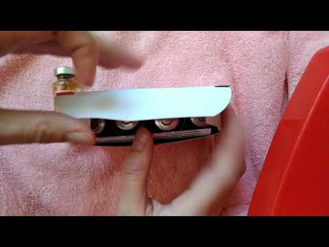 Как принимать бактериофаг стафилококковый детям