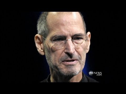 steve jobs latest pancreatic cancer victim youtube