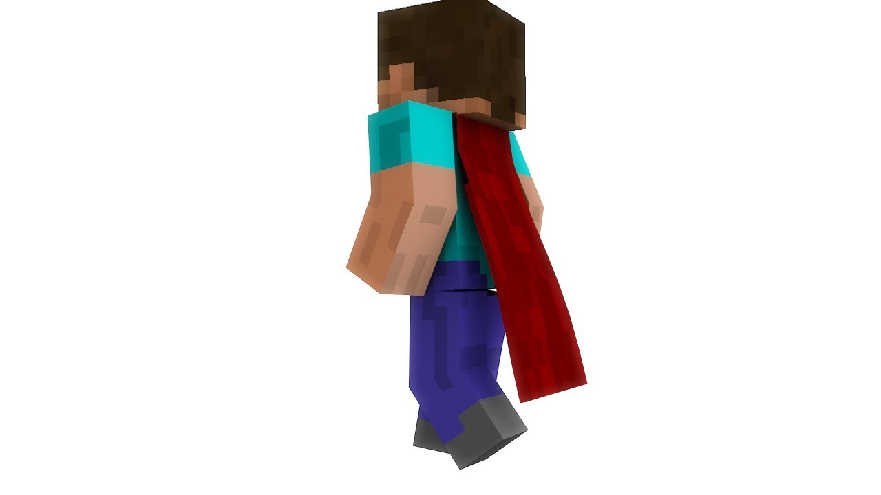 how to get capes on mincraft
