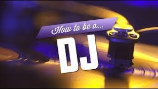 DJ KEPASTIAN RASA REMIX