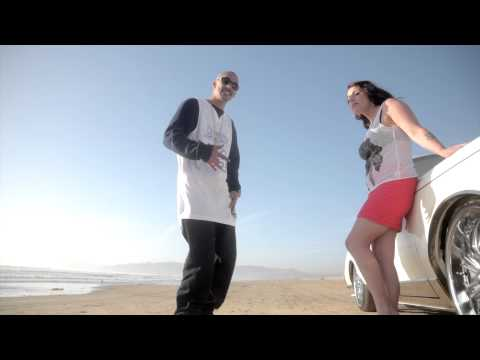 Mr. Criminal - You Can Find Me (Featuring Carolyn Rodriguez) Official Music Video 2014