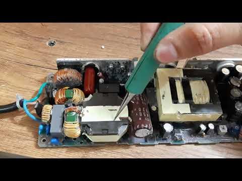 Repair a Mean
