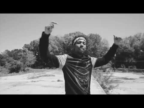 Carlton Carvalho - Still Do it (Official Music Video) [Prod. By Russ]