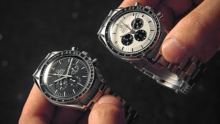 The Truth About The Moon Landings – Part 1 | Watchfinder & Co.