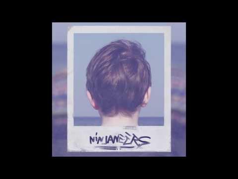 Ninjaneers-It Goes Like