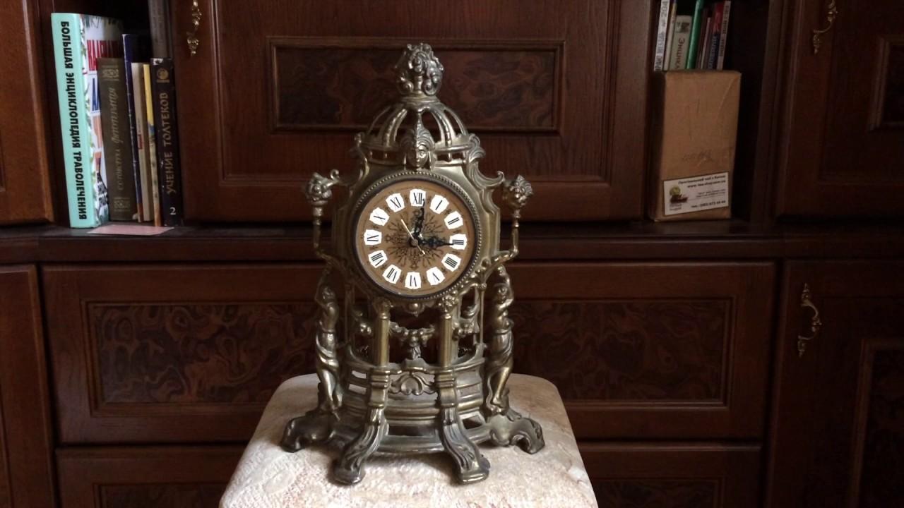 Добро пожаловать в наш интернет магазин, где вы можете купить сувениры и подарки из бронзы — статуэтки, фигурки. Но и в наши дни у этого металла не последнее место по ценности — именно из него производят медали, бронзовые статуэтки, каминные часы из бронзы все это для победителей.