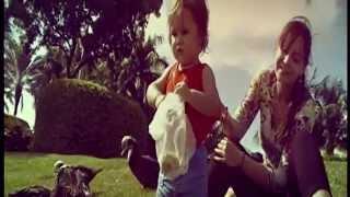 Gabriela Spanic- Vídeo clip La Hija de Nadie