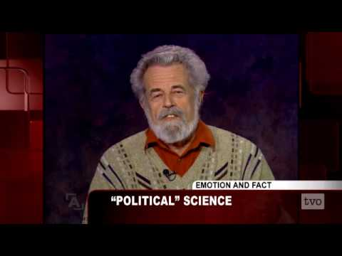 """Climate III: """"Political"""" Science"""