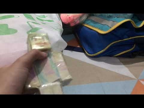MY MINECRAFT HOMEMADE PAPER FIGURE!! || inspired by BOX YOURSELF