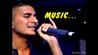 Gambar cover mohabbat barsa dena tu arjun lyrics