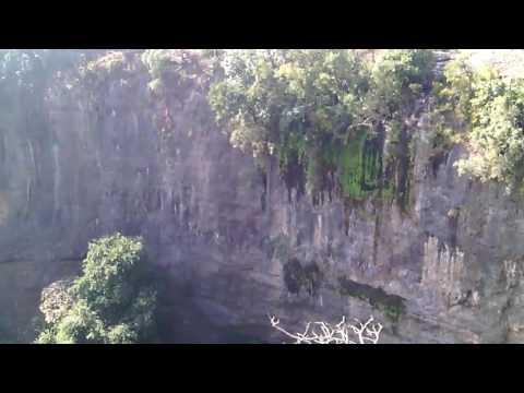 Vally of mandu dhar