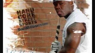 50 Cent - I need a girl(freestyle) (Lyrics)