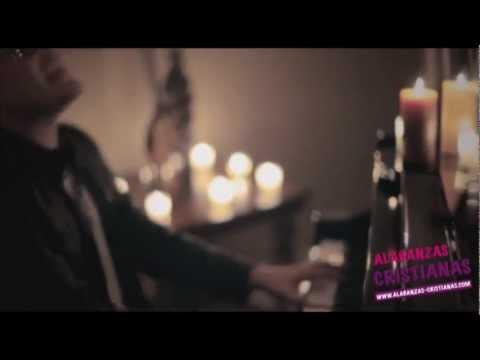 Videos Cristianos - Justo a tiempo - Funky Town (HD)