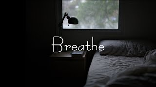 Japanese Cover   한숨  Breathe  / Lee Hi    Piano&vocal   Male Ver.