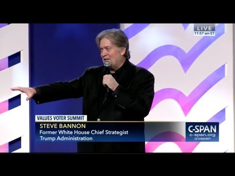 Download Youtube: Bannon: Trump Will 'Blow Those (Obamacare) Exchanges Up'