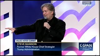 2017-10-17-00-30.Bannon-Trump-Will-Blow-Those-Obamacare-Exchanges-Up-