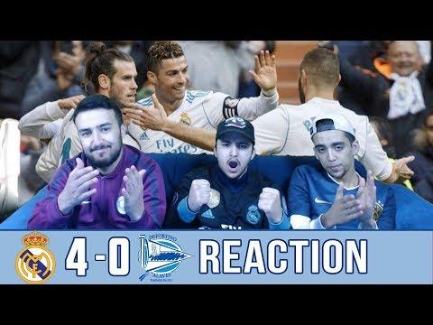 Liverpool Vs Everton Watch Online