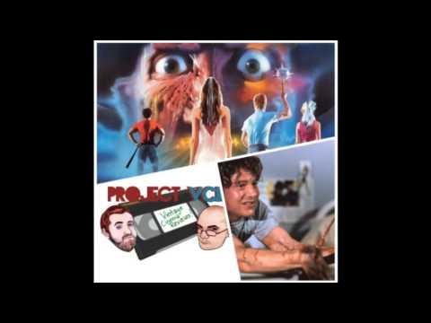 A Nightmare on Elm Street 3: Dream Warriors Retro Review