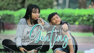 Download Mp3 Genting - D'ningrat | Cover Kentrung Senar 4 By Vmtv  Nazwa & Farhan