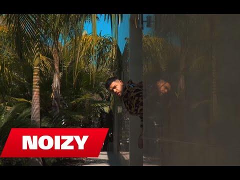 Noizy ft. Varrosi - Meksikane (Official Video HD)