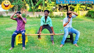 New WhatsApp Hindi Funny Comedy videos 2019 Episode 08 | Poor Youtubers