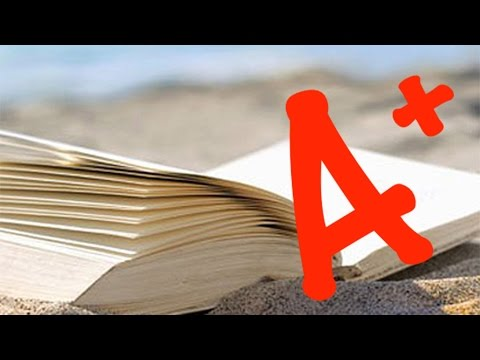 2 HOURS Study Aid 432Hz Study Music for Learning, Concentration, Memory and focus