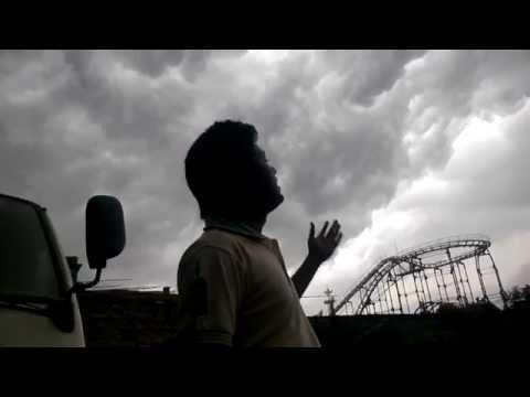 funny weather news dhaka