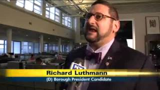 SI Borough President Candidate Removed From Ballot