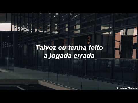 Ed Sheeran - Dive Tradução